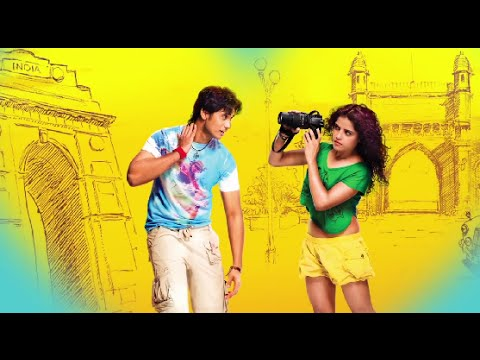Mumbai Delhi Mumbai movie full in hindi download
