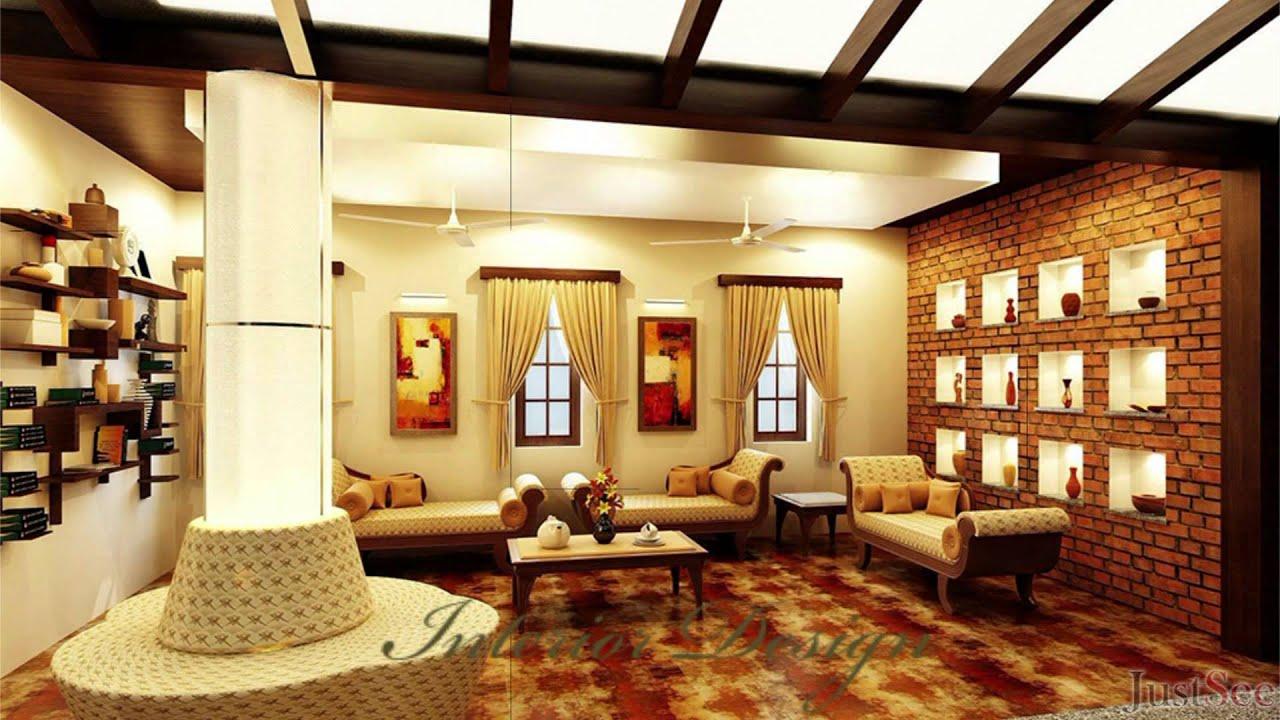 Architects in Chennai Best Architects in Chennai YouTube