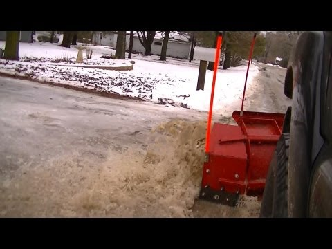 Fisher plow drop rate adjustment. sehp, insta act, hd2, mm1, mm2, and more. from YouTube · Duration:  4 minutes 24 seconds