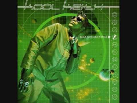 Kool Keith- Black Elvis (high quality)