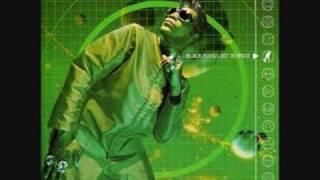 Download Kool Keith- Black Elvis (high quality)
