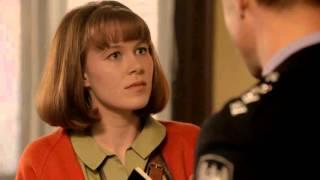 The Doctor Blake Mysteries - Blake Is Back - Season 4 Trailer