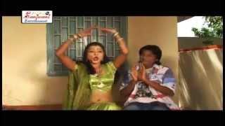 Bhojpuri Full Remix Song | Dewara chush  re chus | Radheshyam Yadav