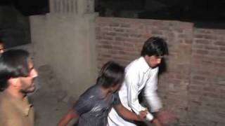 Best Dosti pk
