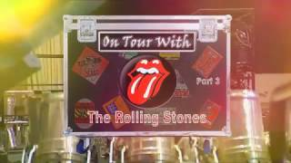 The Rolling Stones - Wanna Hold You 97