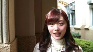 ミス・ミスター青山コンテスト2015 公式アカウント @aoyama_misscon.