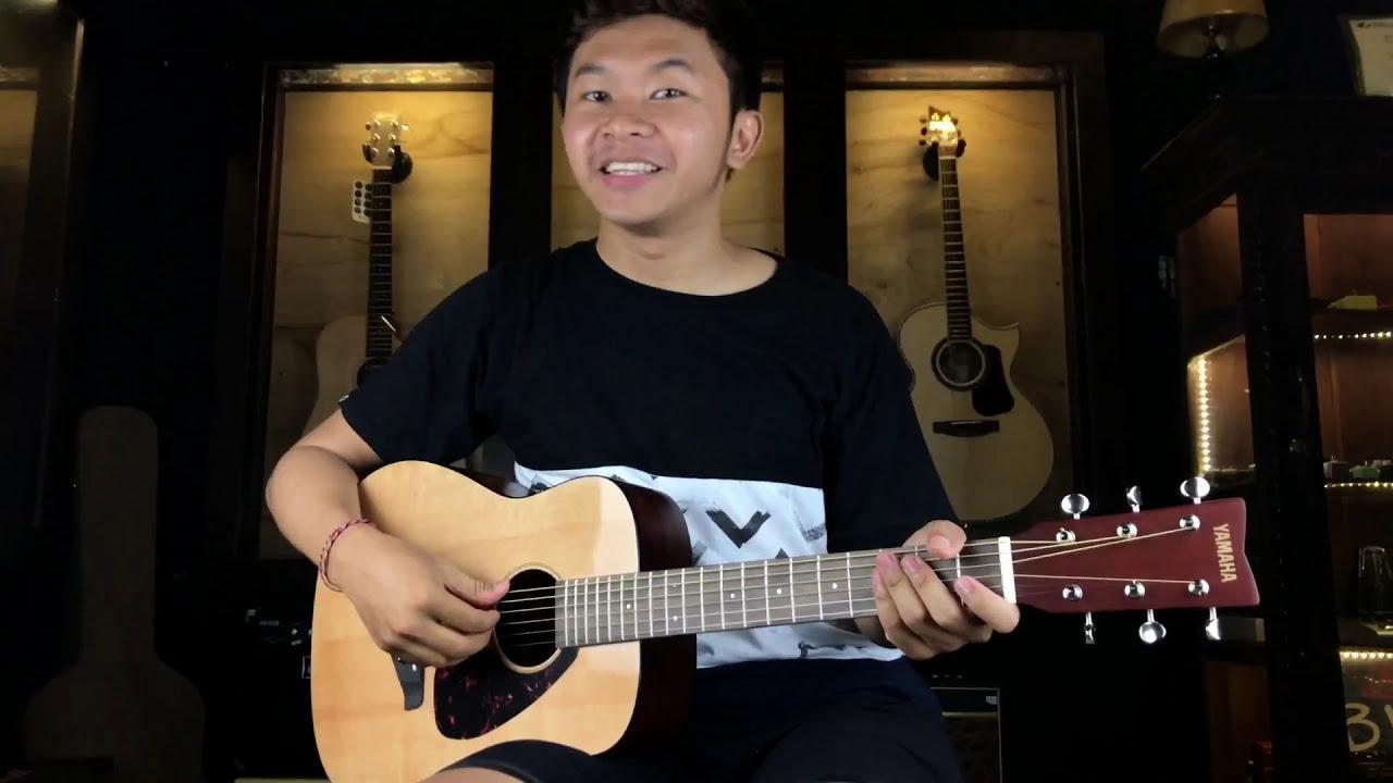 Yamaha Jr2 Youtube
