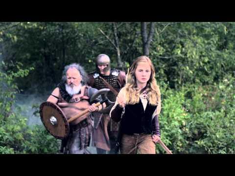 "Bodh'aktan - ""Du Rhum des Femmes"" Go-Musique"