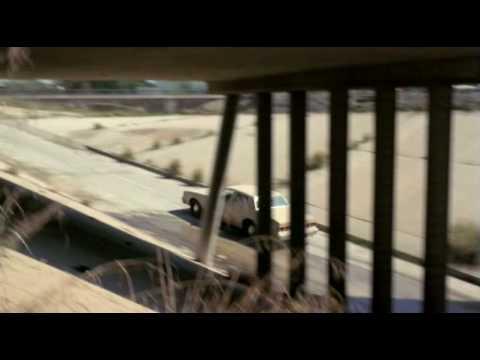 Trailer do filme Viver e Morrer em Los Angeles