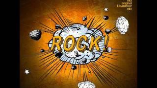 BiG-A - Rock This! (Hardcore mix)