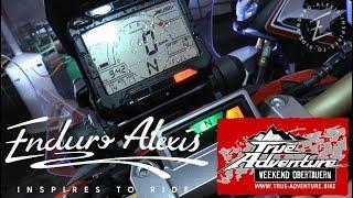 Video True Adventure Bike Weekend 2017 Episode 4: Honda X-ADV Accessories download MP3, 3GP, MP4, WEBM, AVI, FLV Desember 2017