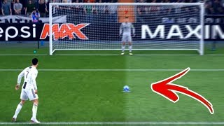 HOW TO CHANGE FREE KICK/PENALTY STYLE! (FIFA 19 Cheat Table Tutorial #21)