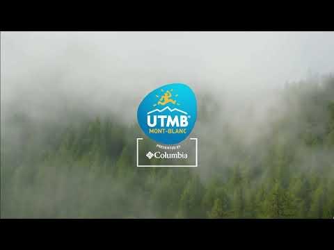 Trail Race Dream
