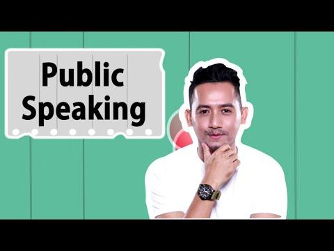 DJ Arie - Tips OPENING Siaran Radio (How To Do A Radio OPENING)