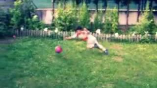 baby fußball4