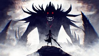 CODE VEIN - Teaser Trailer  | TBA thumbnail
