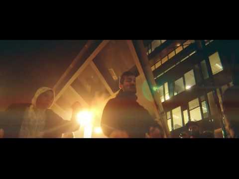 Shegspir, Zimski, Flowdeep - KARTI (Official Video)