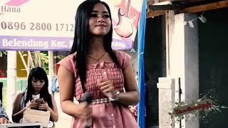 Indah Musik - Cinta Rahasia ( Elvy Sukaesih Cover )