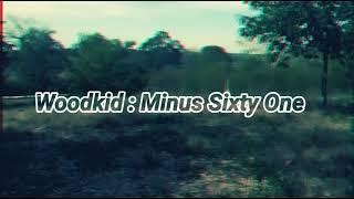 Woodkid: Minus sixty one (Lyrics English - Español)