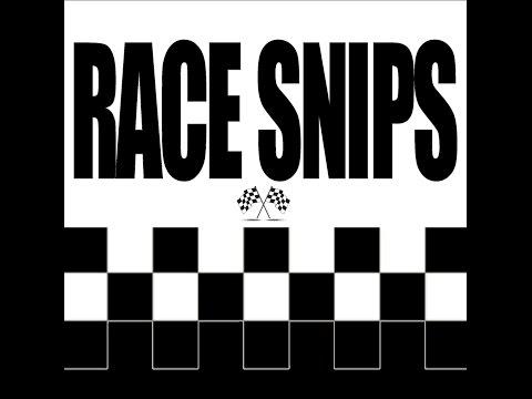 RACESNIPS Perris Auto Speedway