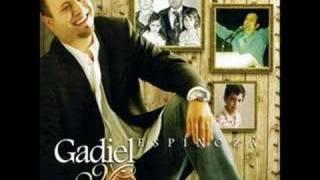 Gadiel Espinoza - Demo Mi herencia