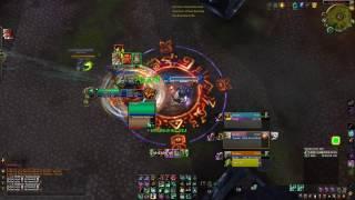 2v3 arena 7.2 fistweaver monk