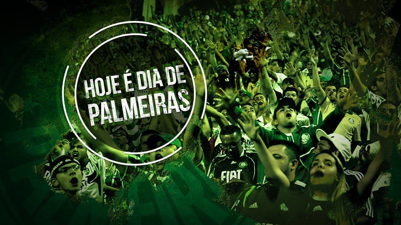 Palmeiras X Goi U00e1s O Hist U00f3rico Dos Confrontos E Gols