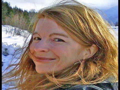 moira smiley vista from jarna Visa från Järna