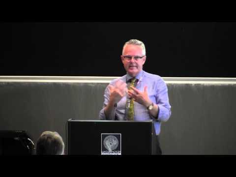 Alan Scott: Seeing Like a Political Scientist