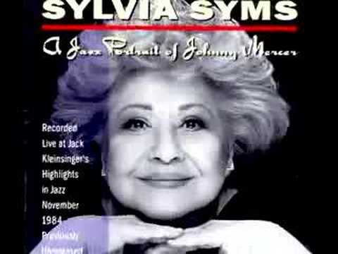 sylvia syms photo gallery