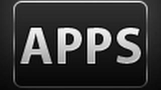 Eine Playlist auf dem iPod/iPhone unterwegs erstellen