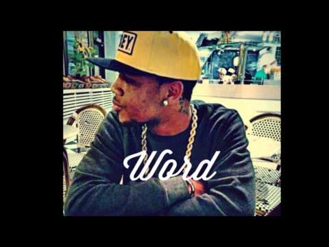 T word - Good