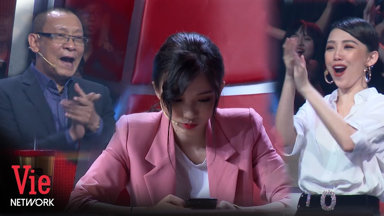 Phần thi ĐẲNG CẤP của cô gái đã từng tham gia giải vô địch trí nhớ thế giới | Siêu Trí Tuệ Việt Nam