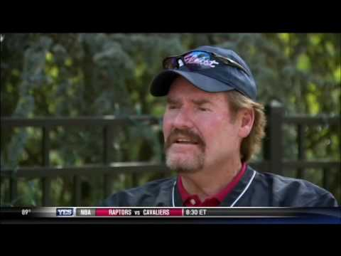 Wade Boggs and Babe Ruth are very similar