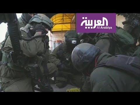 إسرائيل تفجر منزل فلسطيني في الضفة الغربية تتهمه بقتل أحد جنودها  - نشر قبل 6 ساعة