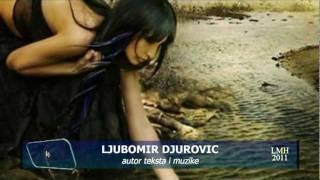 """LOKI L. TADIĆ (PGP RTB 1974) - """"Lakše srce lakše"""" (autor Ljubomir Djurovic)"""
