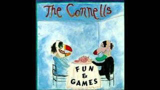 The Connells - Uninspired