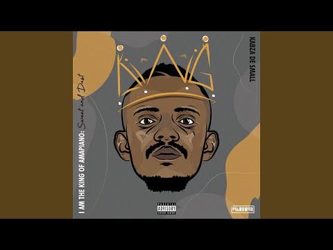 Why Ngikufela Feat. Shasha, Madumane