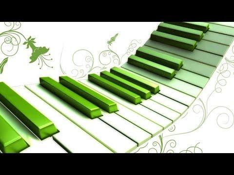 10 HOUR LONG Piano Music  No Copyright Music