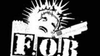 Fakofbolan - Na Rubu