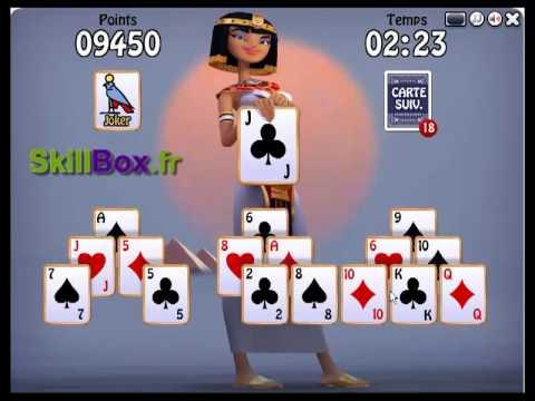 Myle pelit pokering