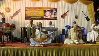 No1  flute musicians in india 9884436365