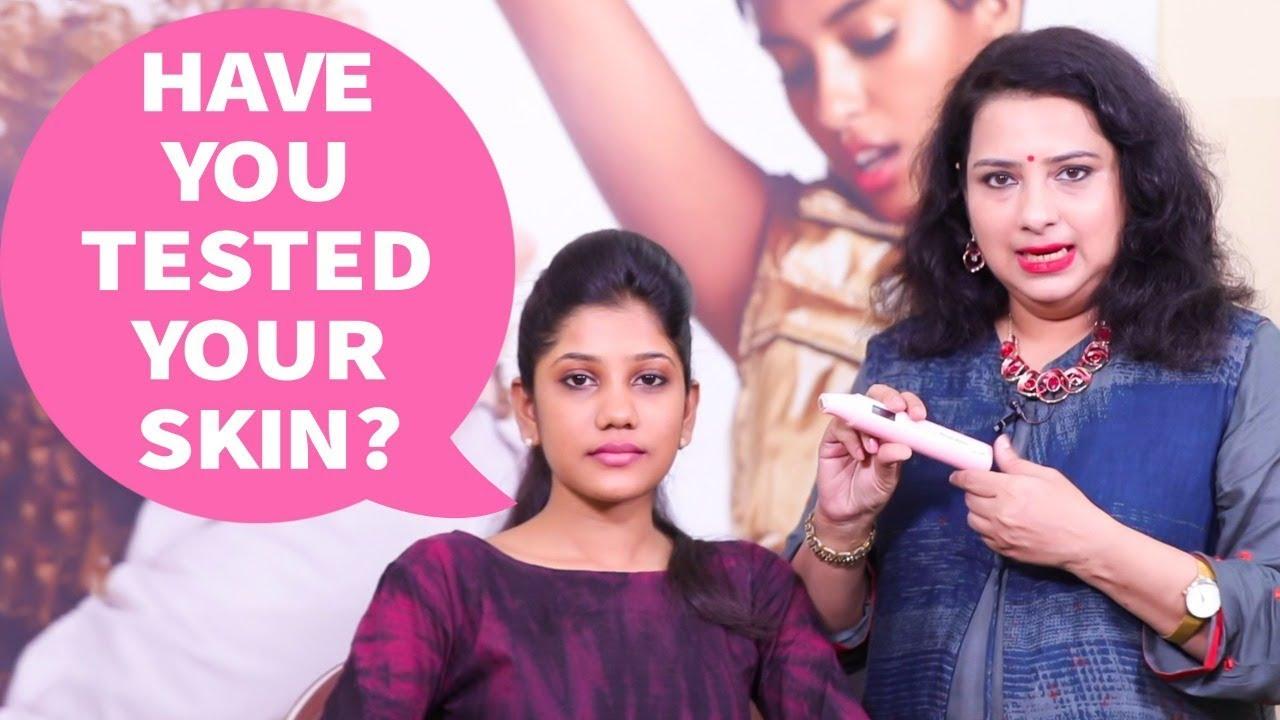 How to do Natural Spa at Home!  Vasunthara Beauty Tips