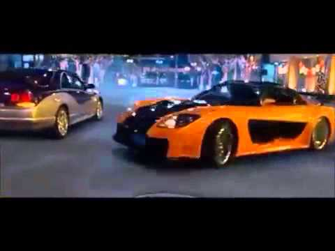 FLYING CARS  OFFICIAL FULL VIDEO  NINJA Ala SonG