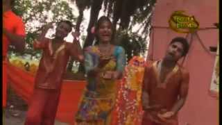 HD New 2014 Bhojpuri Bolbam Song || Devaghar Bhole Dani Bare || Mahesh Panday