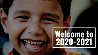 Michigan International Prep School: Welcome to 2020-2021