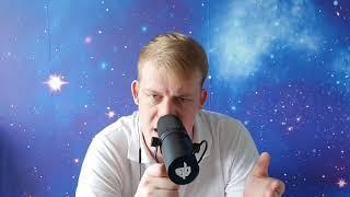 Indicator - Flying Dutchman Beatbox!