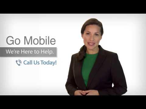 Hall & Burns Wealth Management System Mobile Overview