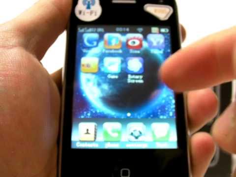 24 май 2013. Сервис центр apple http://helpmymac. Ru вступившим скидка 13% на работу http://vk. Com/helpmymac и http://fb. Com/helpmymac. Ru я.