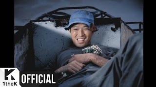 [MV] Lee Soo Young(이수영) _ la la la(라라라)